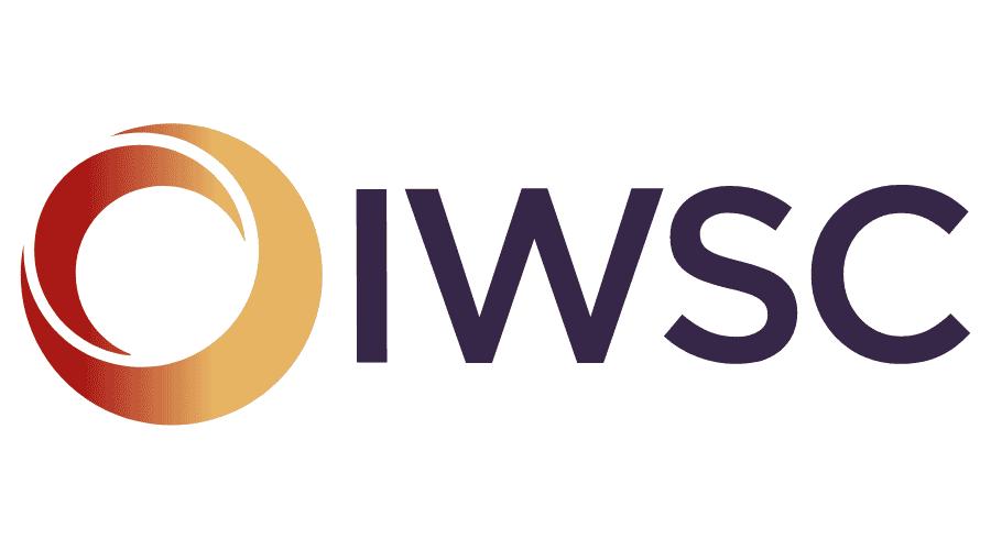 VIÑA MORANDE OBTIENE EXCELENTES PUNTAJES EN IWSC 2020
