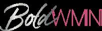 logo-bold-wmn